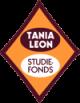Tania Leon Studiefonds